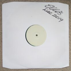 White Label - VFS004