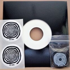 White Label combo pack