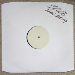 White Label - VFS005