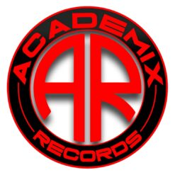 Academix Records