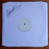 Signed White Label – RAPH001