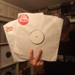 Amen Brother Test Presses